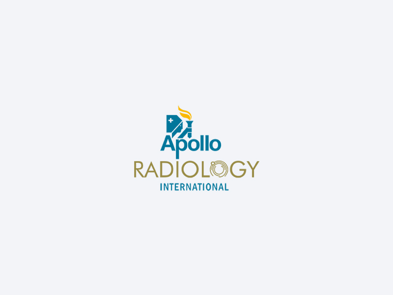 APOLLO-RADIOLOGY