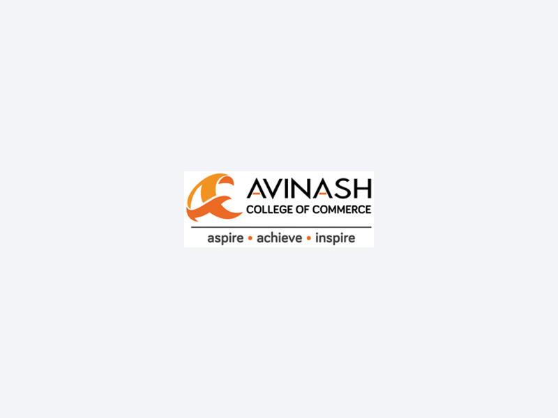 AVINASH-COLLEGE-OF-COMMERCE
