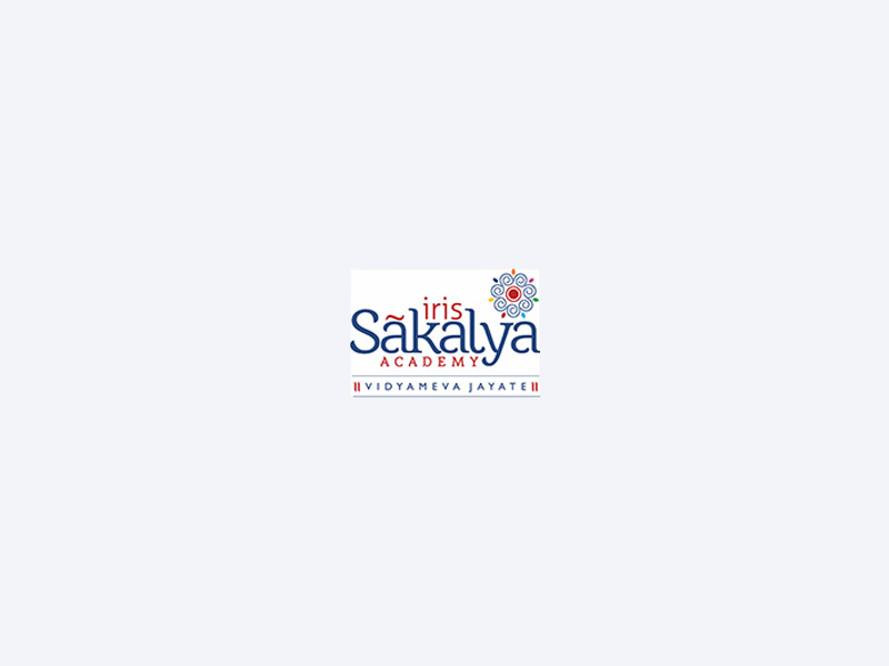 IRIS-SAKALYA-ACADEMY