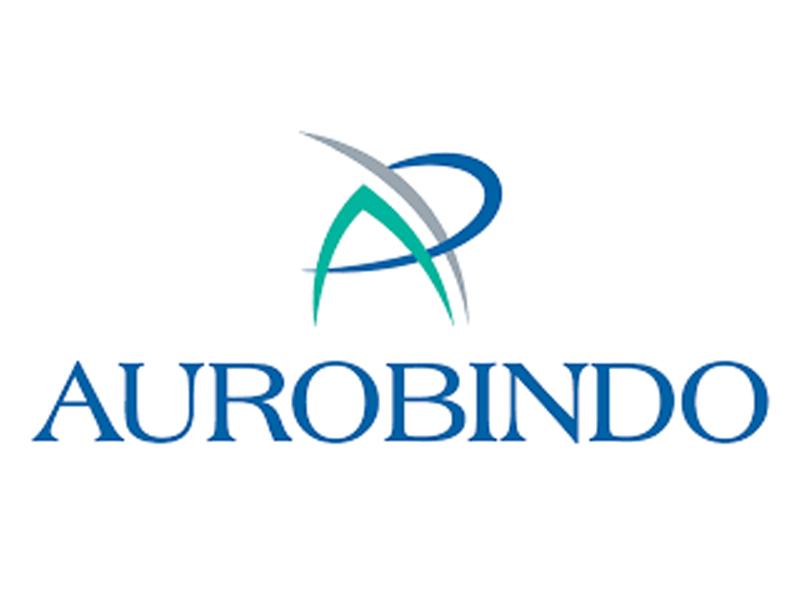 Aurobindo-pharma-Ltd
