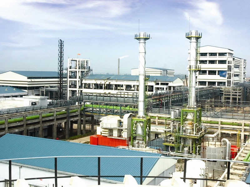 Metro-Chemical-Industries