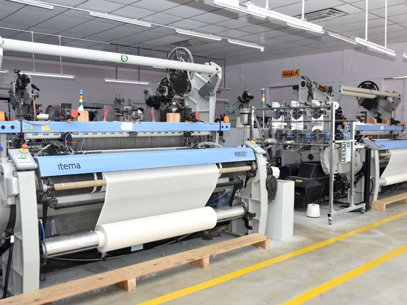 Salguti-Textiles-Ltd.