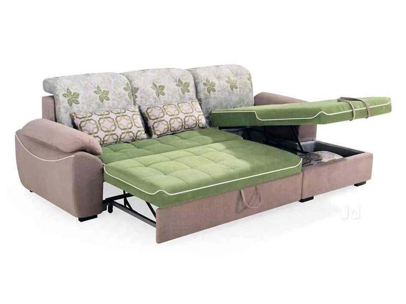 vasavi furniture