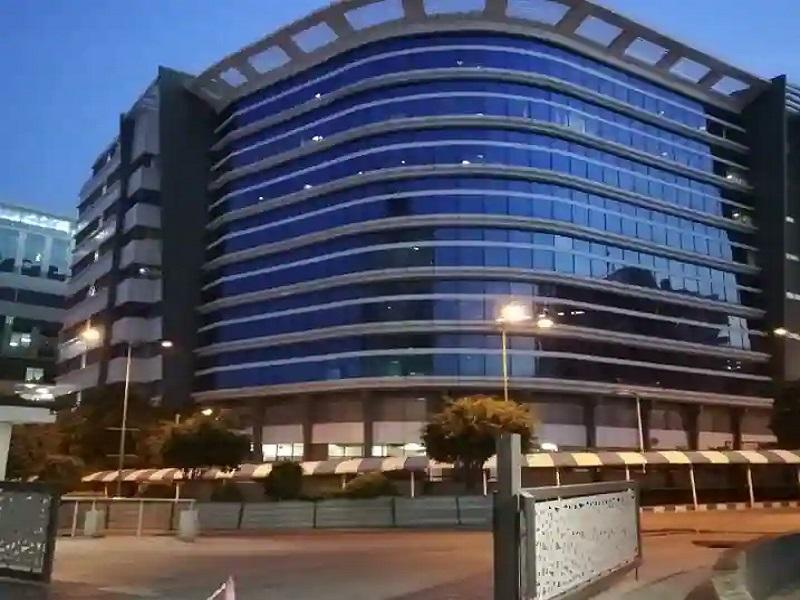 Avance Business Hub