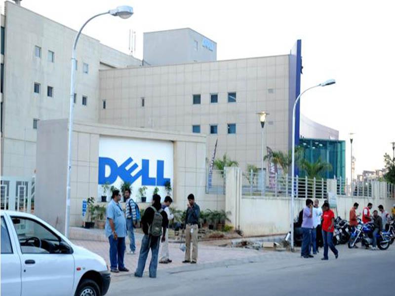 Dell office1