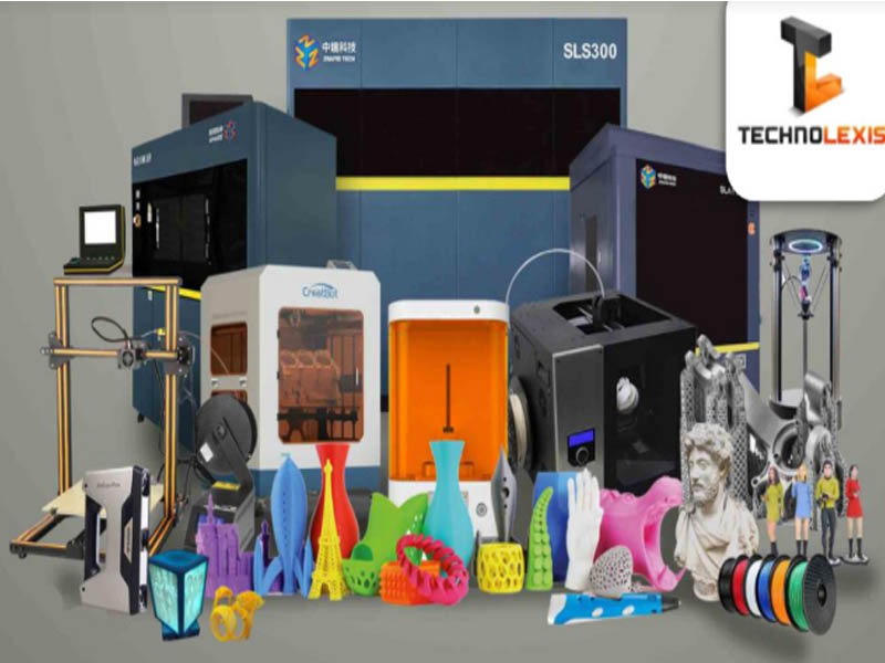 Technolexis1
