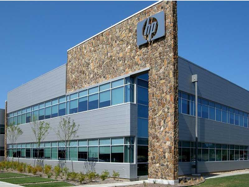 hp office1