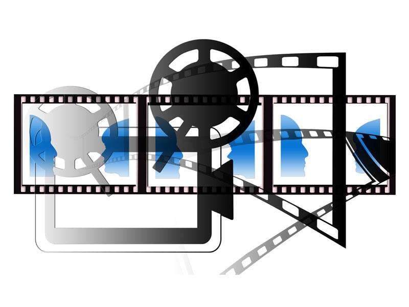 sevya multimedia1