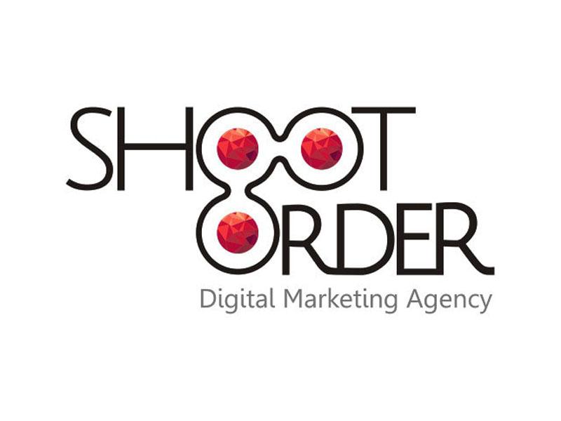 shoot order1
