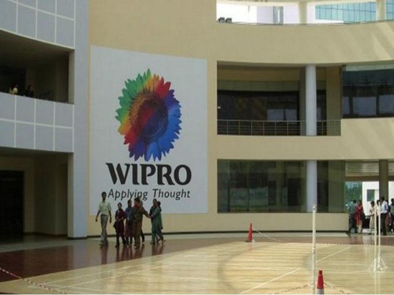 wipro11