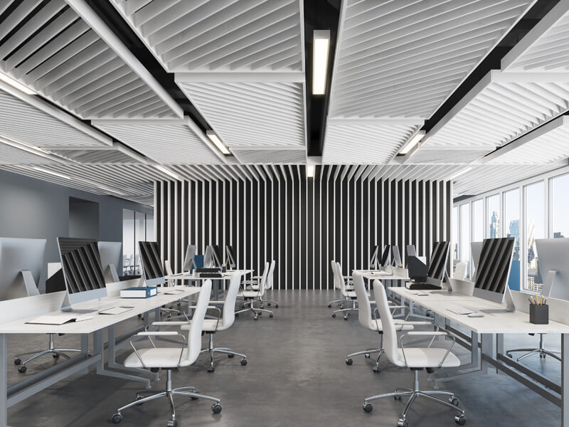 flexible-office