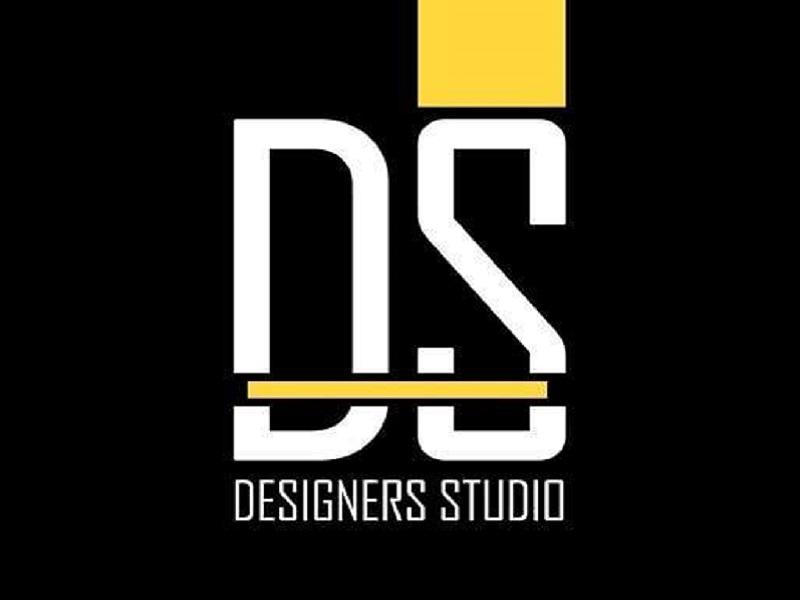 DESIGNERS STUDIO