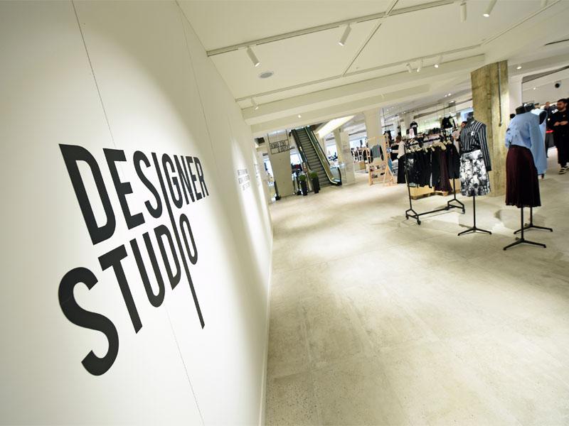 Designers Studio1