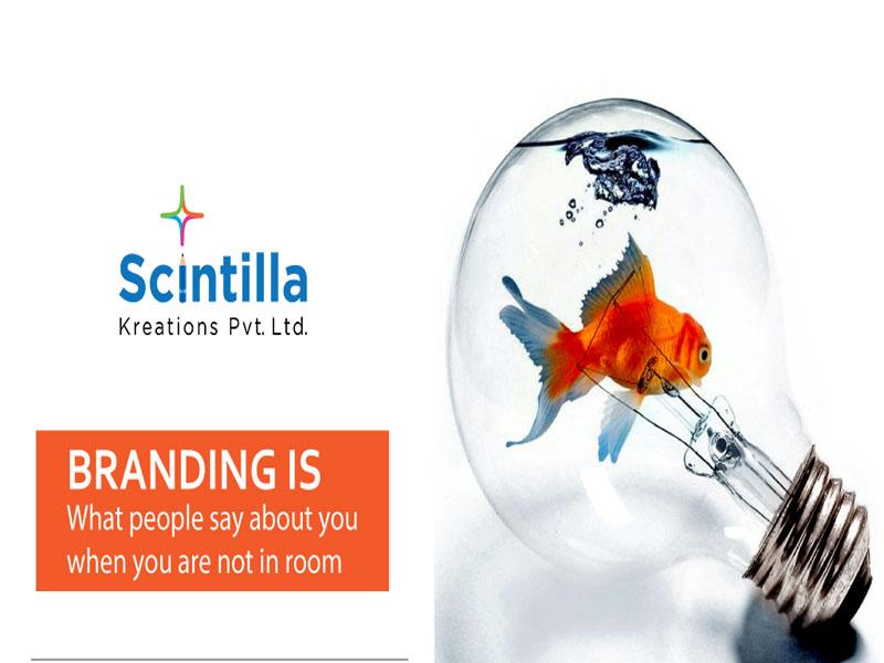 Scintilla Kreation1