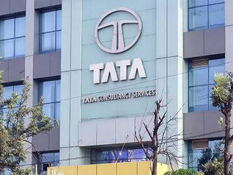 Tata office1