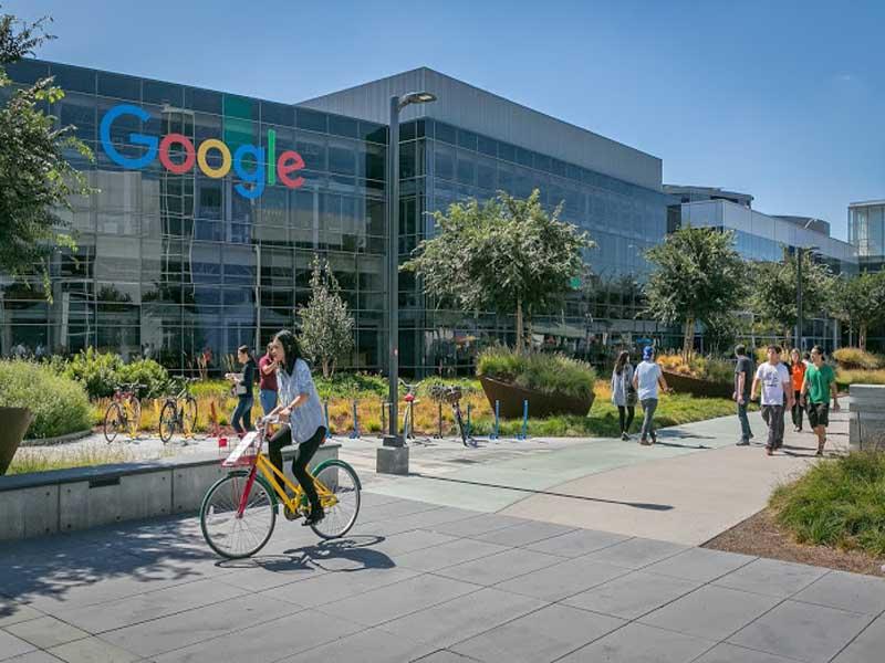 google office1