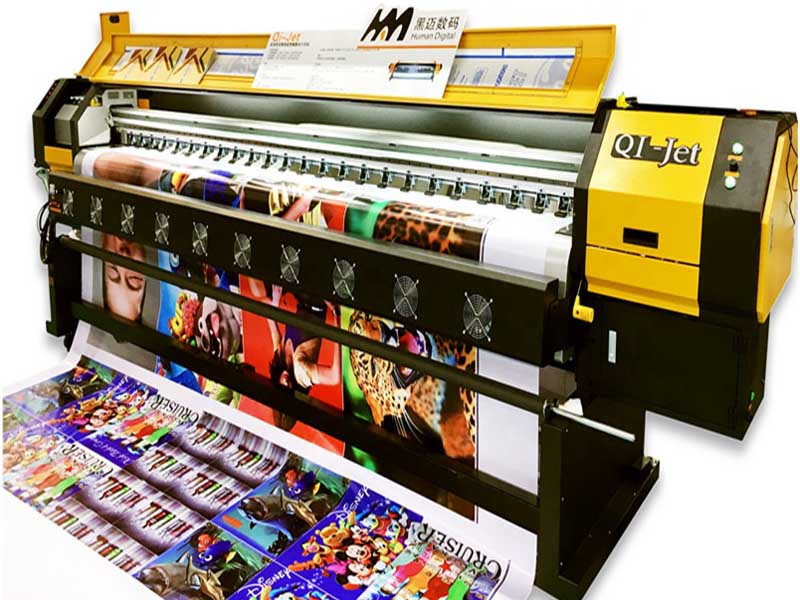 printersdenpackaging1